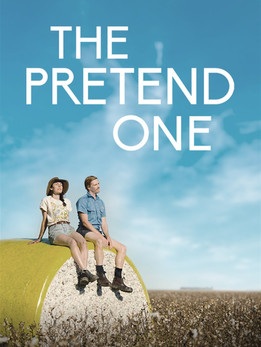 The Pretend One