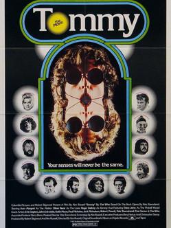 tommy-vintage-movie-poster-original-1-sh