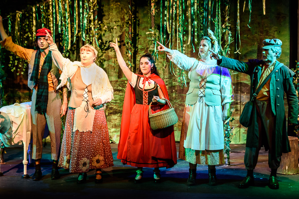 kaos_into_the_woods_080518_social_media_030