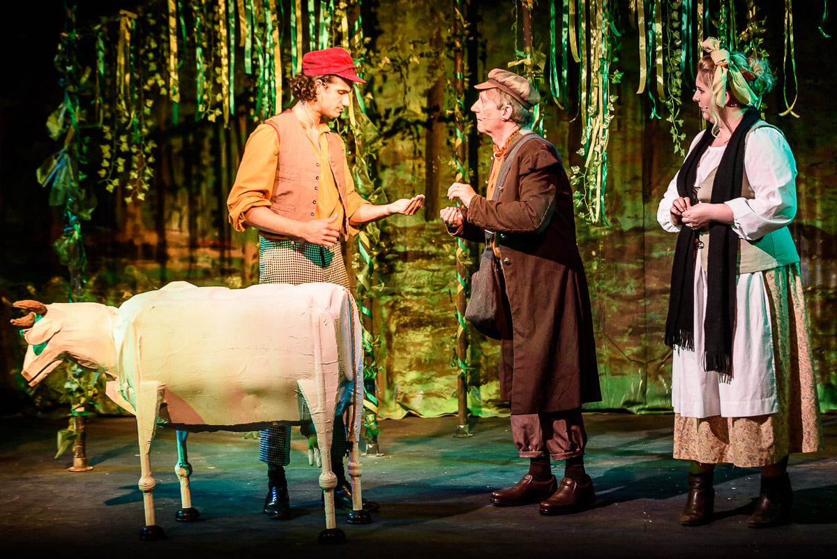 kaos_into_the_woods_080518_social_media_056