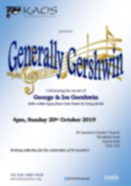 Gershwin St Anselms NEW 3_20October2019.