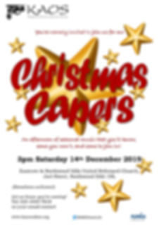 Christmas Capers-new font_14Dec2019.jpg