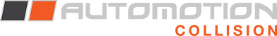 Automotion Logo PS[Converted].png
