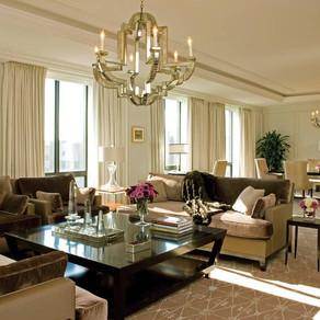 Washington DC Best Hotels