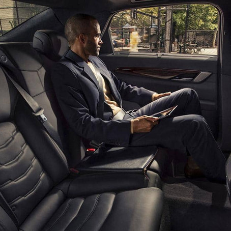 5 Tips for hiring The Best Limousine Service