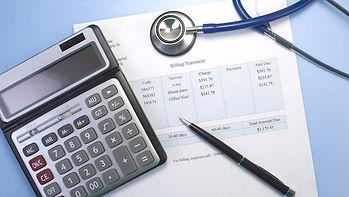get-certified-medical-billing-coding.jpg