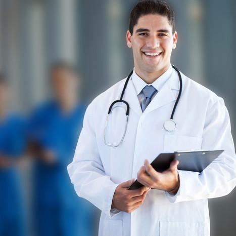Patient Care Technician
