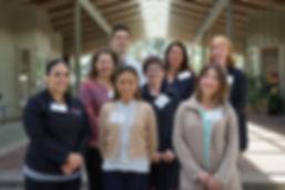 Primary Care Team.jpg