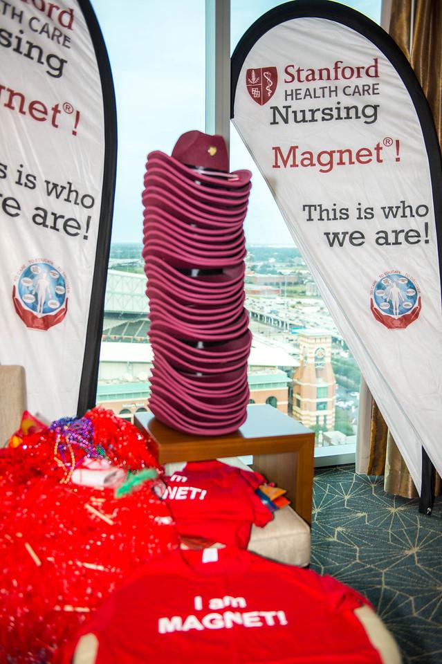 2017 Stanford Magnet 1