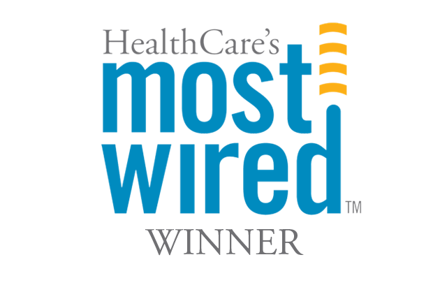 MostWired_PennMedicine_1.png