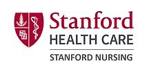 Stanford Nursing Logo.png
