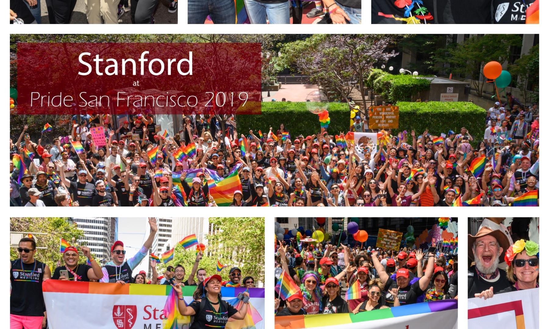 SFO pride parade 2019.JPG