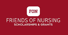 FON Friends of Nursing Stanford Health C