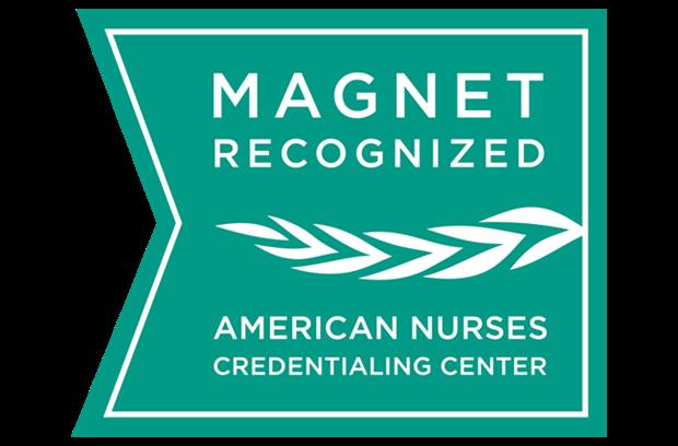 Magnet_Nursing_1.png