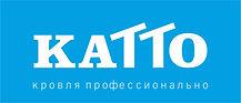 логотип  подстрочником прямоугольный.jpg