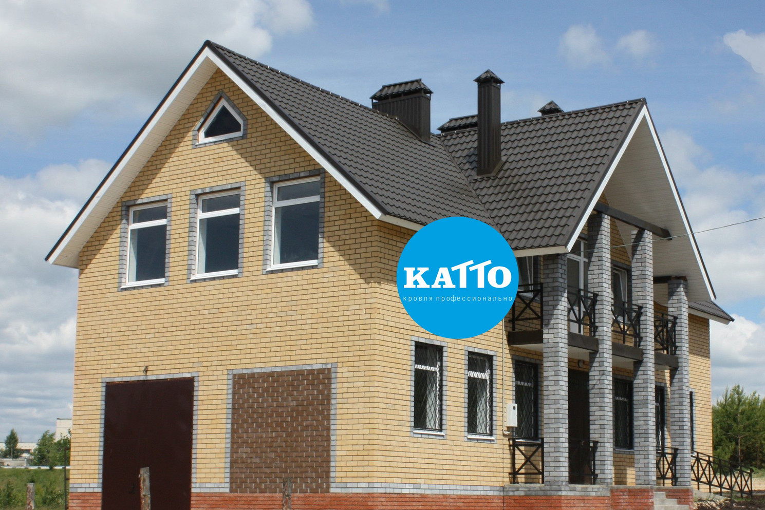 K11.jpg