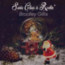 Santa Claus is Rockin' COVER1500x1500.jp