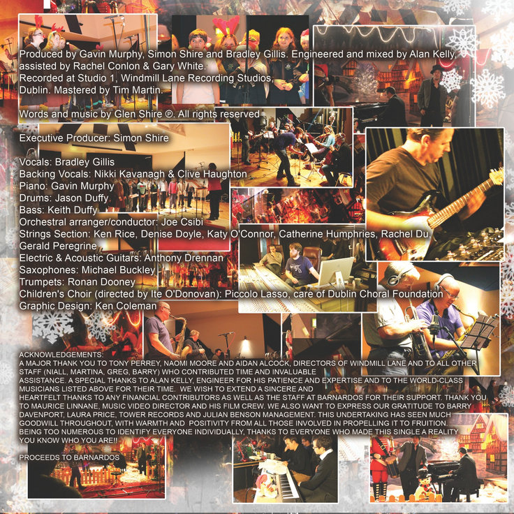Santa Claus is Rockin' CD Inlay.jpg