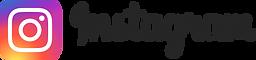 vippng.com-logo-de-instagram-png-2304278.png