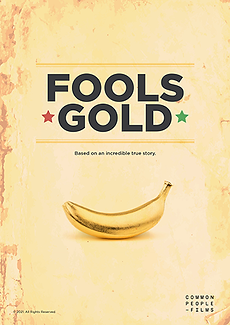 Fools Gold Poster 010721.png