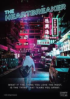 Heartbreaker-Poster_July 2021.png