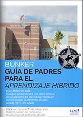 Handbook Cover_SPANISH.png