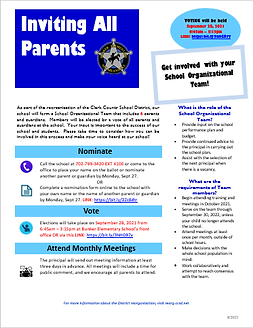 PNG - SOT FLYER.png