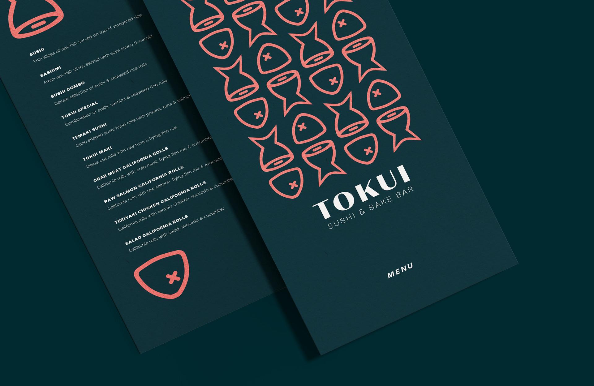 menu_mockup.jpg