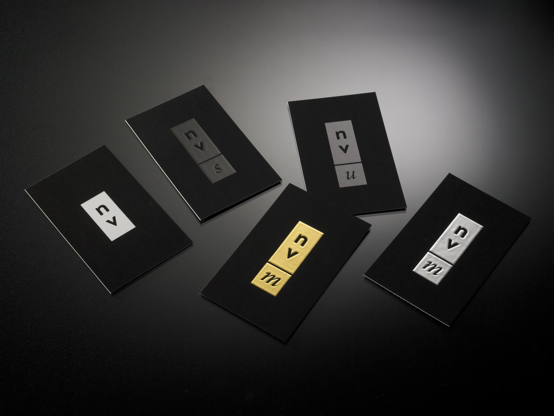 RW-NV-CARDS-000068.jpg