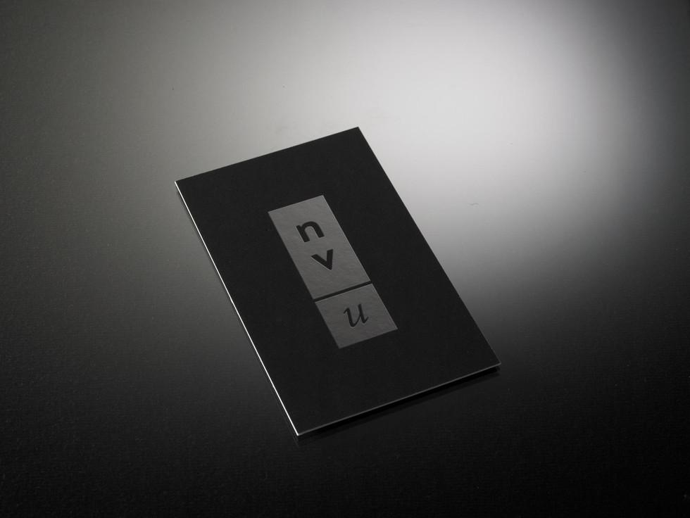 RW-NV-CARDS-000063.jpg