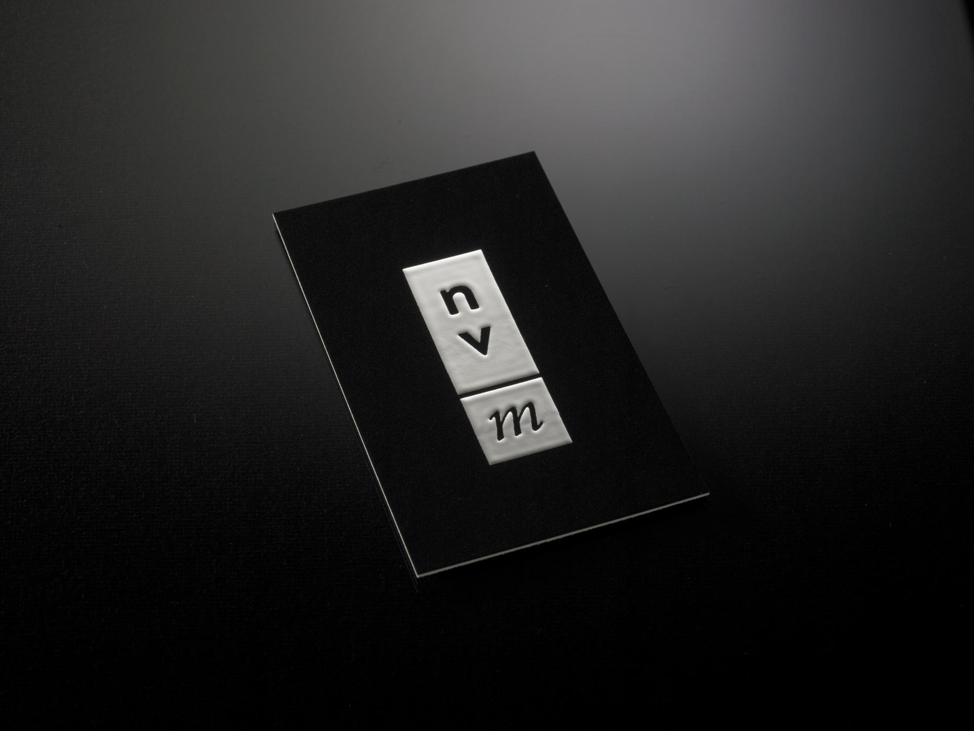 RW-NV-CARDS-000054.jpg