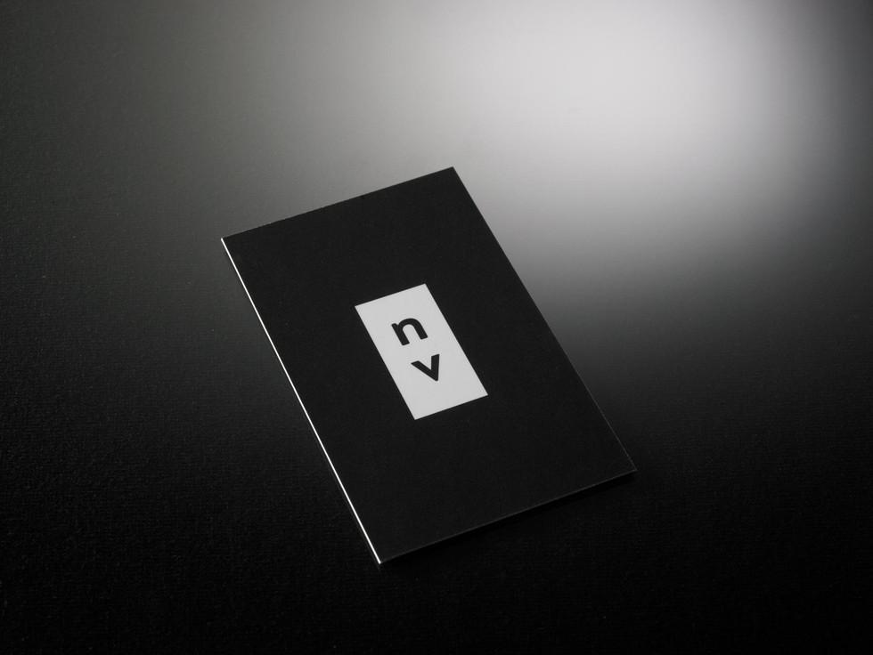 RW-NV-CARDS-000065.jpg