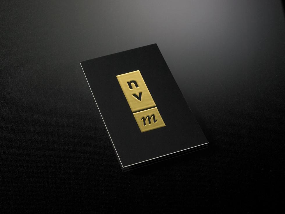 RW-NV-CARDS-000048.jpg