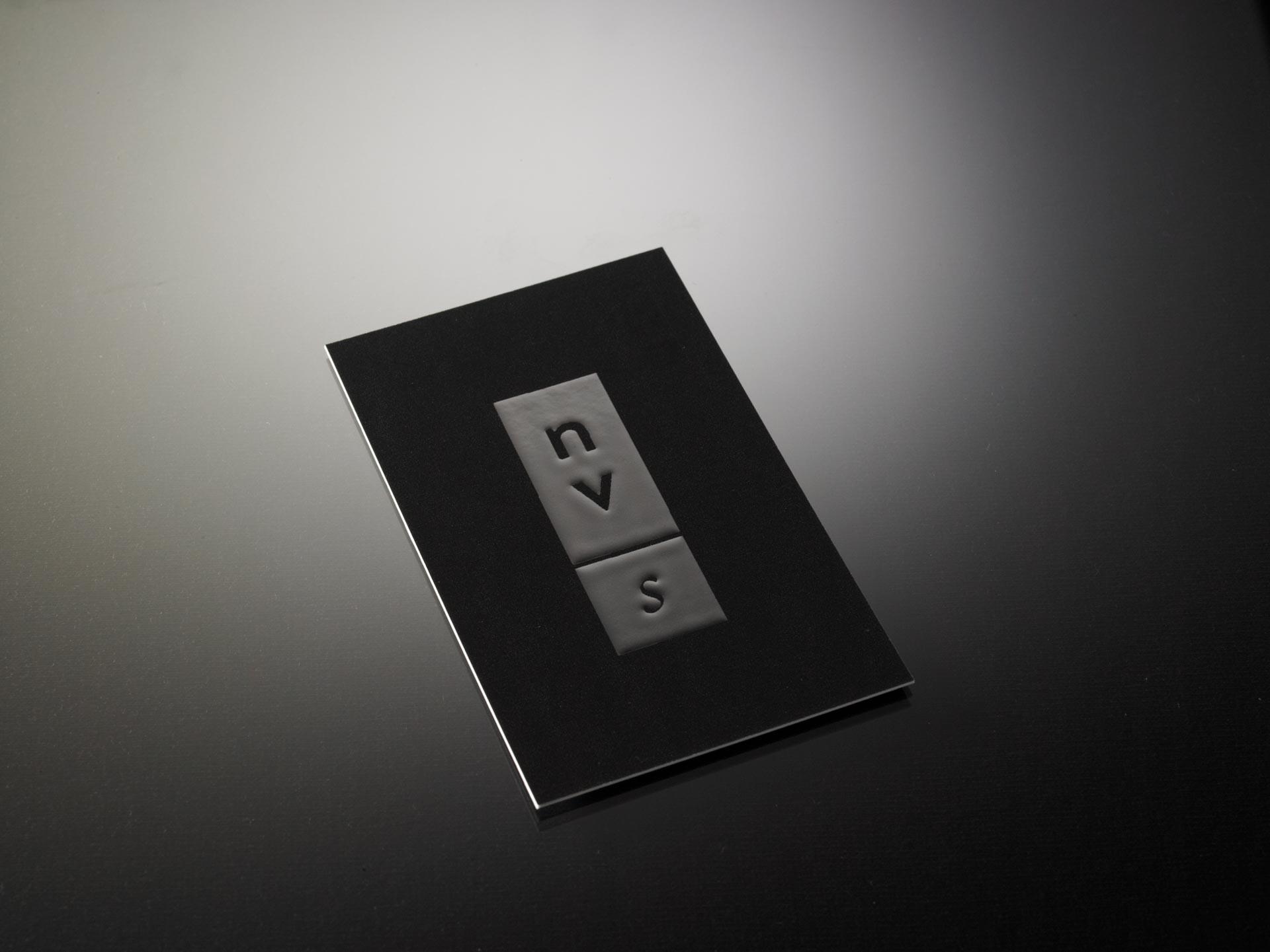 RW-NV-CARDS-000059.jpg