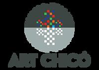 Art Chico Logo-01.png