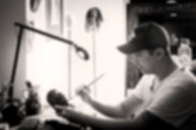 Maquiamelo-Mauricio Velez.jpg