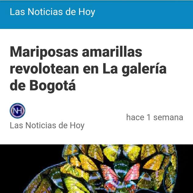 Las Noticias de Hoy_Vanitas.jpg