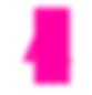 maquia-site-logo-pink2.png