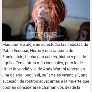 Maquiamelo.jpg