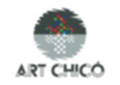 Art Chico Logo-01.jpg
