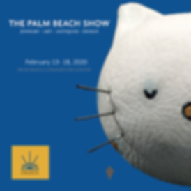 Palmbeach-show-insta.png