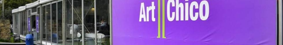 Art chicó 2016