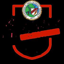 Alumni Success.png
