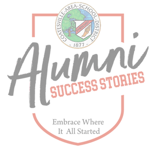 Alumni%20Success_edited.png