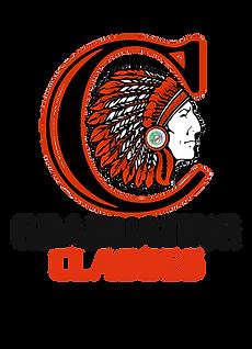 grad class.png