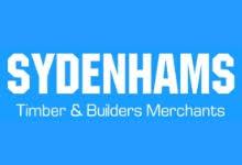 Sydenhams logo.png