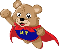 Super Bear without Background (1).png