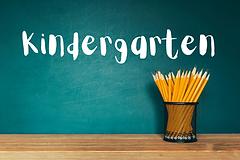 Kindergarten (1).png