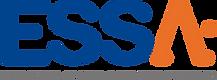 5774a260e1b1c78e226eac0e_Logo-ESSA.png