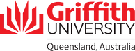 Griffith_Full_Logo_scaled.png